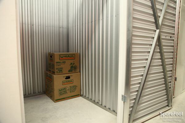 Storage Fox Self Storage-U-Haul- Queens -30-46 Northern Blvd 30-46 Northern Boulevard Queens, NY - Photo 8