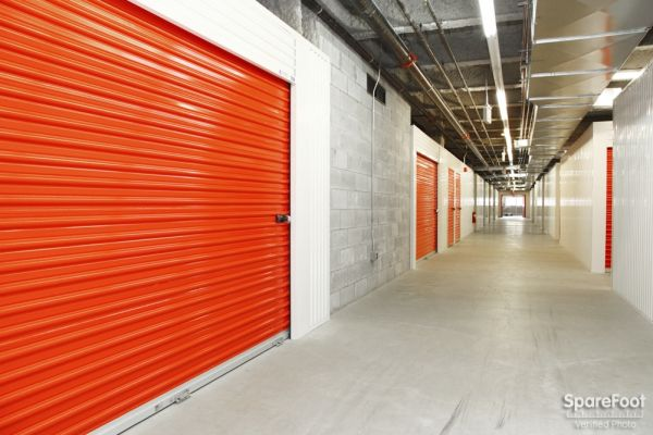 Storage Fox Self Storage of Yonkers and UHAUL 280 Fullerton Avenue Yonkers, NY - Photo 8
