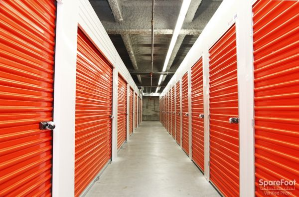 Storage Fox Self Storage of Yonkers and UHAUL 280 Fullerton Avenue Yonkers, NY - Photo 9
