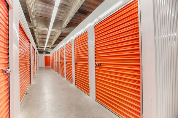 Storage Fox Self Storage of Yonkers and UHAUL 280 Fullerton Avenue Yonkers, NY - Photo 12