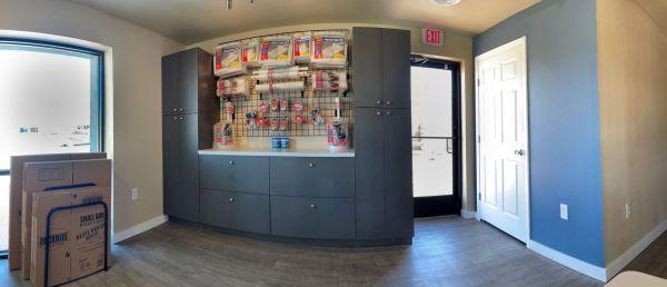 Store Here Self Storage - Pantego 2020 West Pioneer Parkway Pantego, TX - Photo 10
