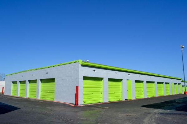 Store Here Self Storage - Pantego 2020 West Pioneer Parkway Pantego, TX - Photo 12