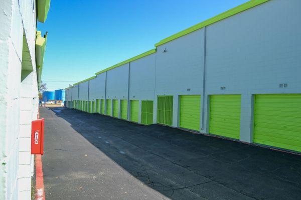 Store Here Self Storage - Pantego 2020 West Pioneer Parkway Pantego, TX - Photo 13
