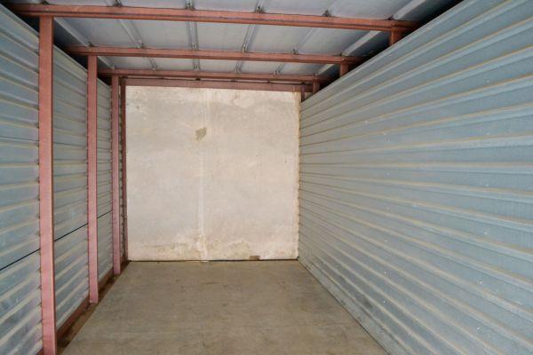 Store Here Self Storage - Pantego 2020 West Pioneer Parkway Pantego, TX - Photo 15