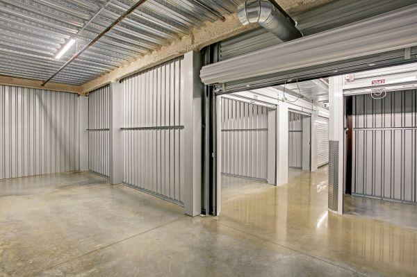 Big Tex Storage - Garden Oaks 3480 Ella Boulevard Houston, TX - Photo 7
