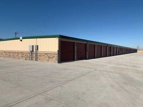 Boomerang Self Storage 7025 West 8th Street Greeley, CO - Photo 1