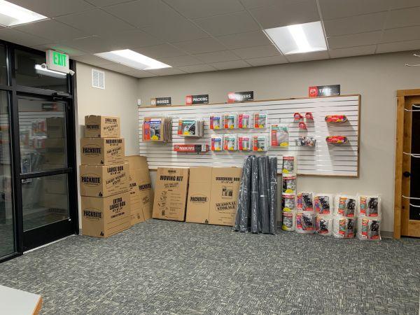 Boomerang Self Storage 7025 West 8th Street Greeley, CO - Photo 3