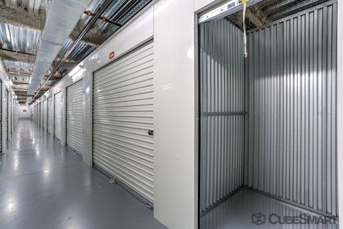 CubeSmart Self Storage - Raleigh - 7710 Alexander Town Blvd 7710 Alexander Town Blvd Raleigh, NC - Photo 3