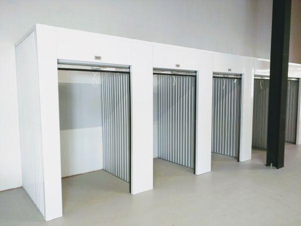 A+ Mini Storage - Lauderhill 1403 Northwest 40th Avenue Lauderhill, FL - Photo 1