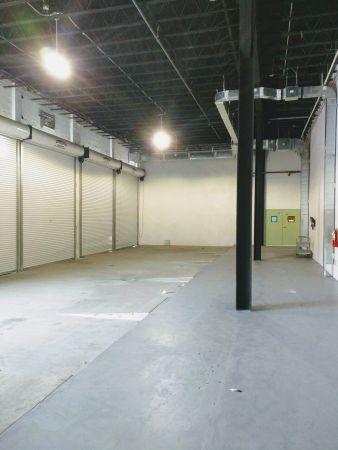 A+ Mini Storage - Lauderhill 1403 Northwest 40th Avenue Lauderhill, FL - Photo 2