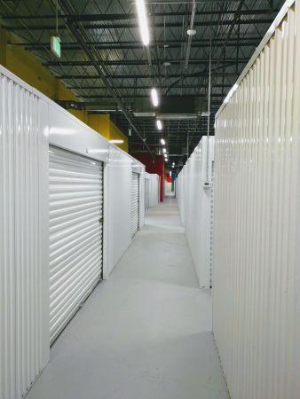 A+ Mini Storage - Lauderhill 1403 Northwest 40th Avenue Lauderhill, FL - Photo 3