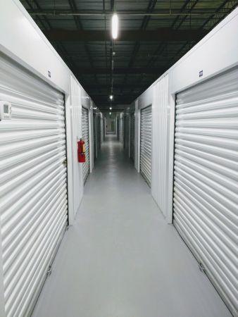 A+ Mini Storage - Lauderhill 1403 Northwest 40th Avenue Lauderhill, FL - Photo 4