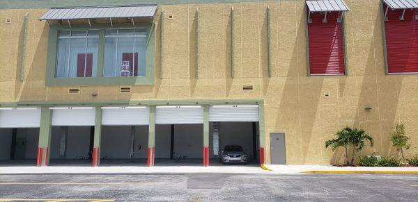 A+ Mini Storage - Lauderhill 1403 Northwest 40th Avenue Lauderhill, FL - Photo 5