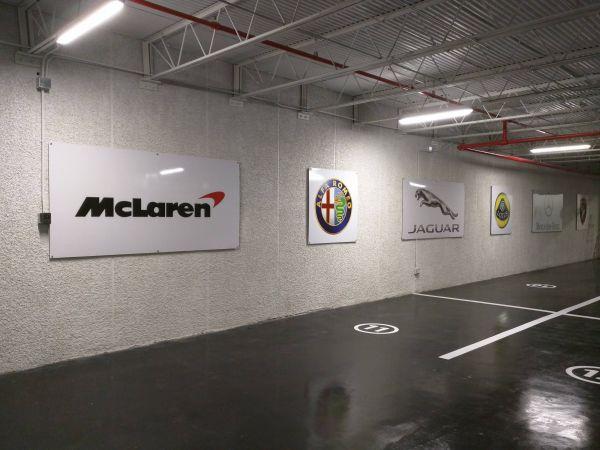A+ Mini Storage - Lauderhill 1403 Northwest 40th Avenue Lauderhill, FL - Photo 7