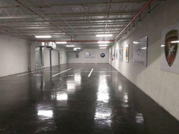 A+ Mini Storage - Lauderhill 1403 Northwest 40th Avenue Lauderhill, FL - Photo 9