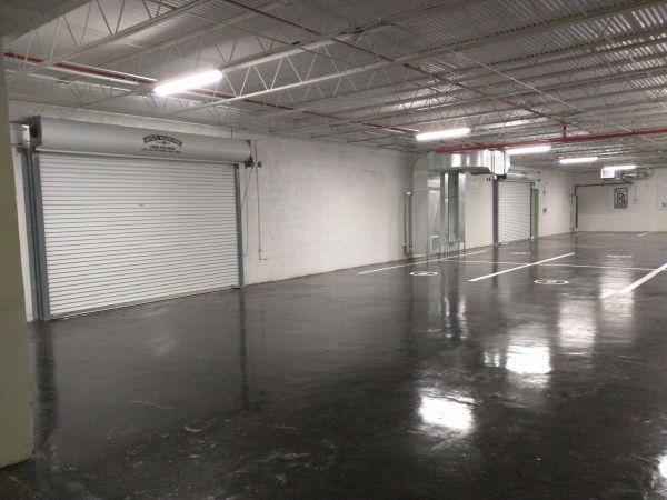 A+ Mini Storage - Lauderhill 1403 Northwest 40th Avenue Lauderhill, FL - Photo 10
