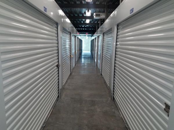 Lighthouse Self Storage West Palm Beach 2909 South Military Trail West Palm Beach, FL - Photo 4