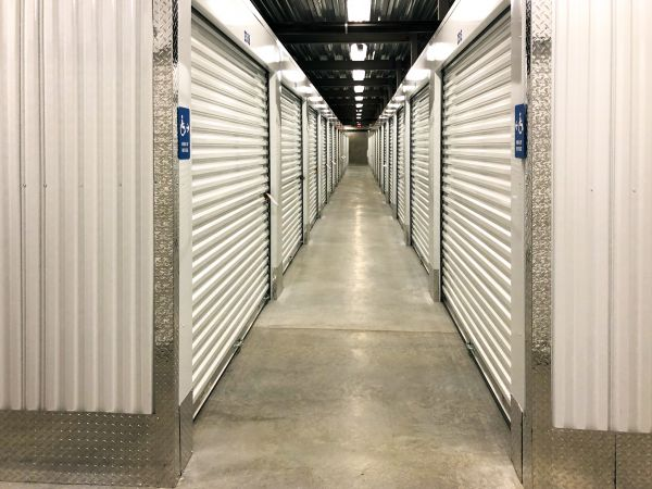 Lighthouse Self Storage West Palm Beach 2909 South Military Trail West Palm Beach, FL - Photo 7