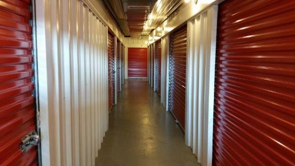 Iron Guard Storage - Del Valle 4405 East Highway 71 Garfield, TX - Photo 4