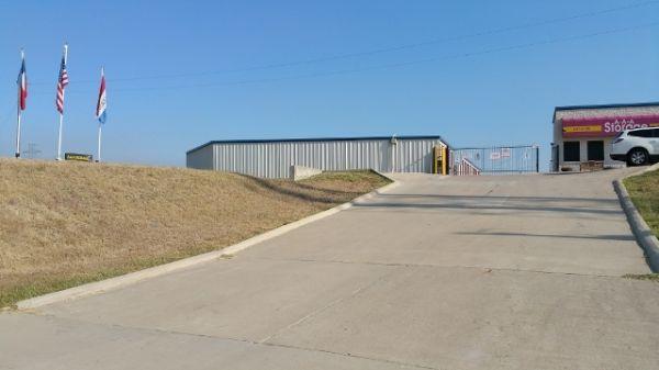 Iron Guard Storage - Del Valle 4405 East Highway 71 Garfield, TX - Photo 6