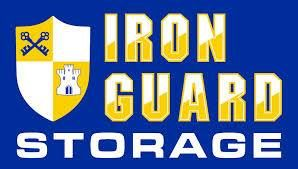 Iron Guard Storage - Del Valle 4405 East Highway 71 Garfield, TX - Photo 10