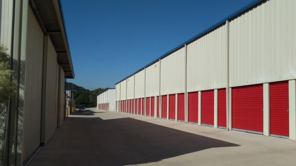 Iron Guard Storage Canyon Lake Lowest Rates