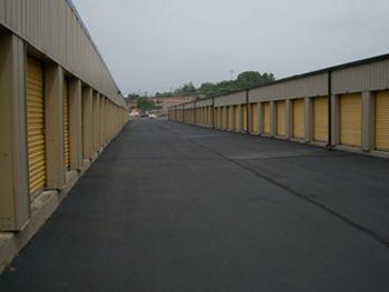 Riverside Storage, LLC 2405 Riverside Drive Danville, VA - Photo 1