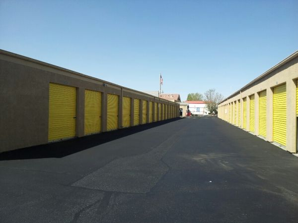 Prater Way Storage, LLC 275 E Prater Way Sparks, NV - Photo 3