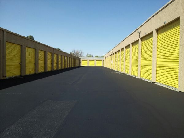 Prater Way Storage, LLC 275 E Prater Way Sparks, NV - Photo 4