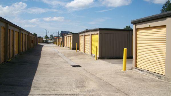 Key Self-Storage, LLC 915 Key Street Macon, GA - Photo 3