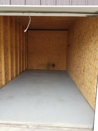 Lapeer Self Storage - Luzis 3591 Davison Rd Lapeer, MI - Photo 2