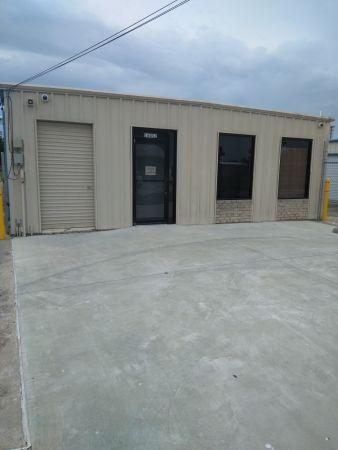 Storage Boss #3 16052 Lamonte Drive Hammond, LA - Photo 1