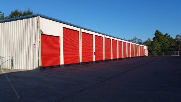Tomball Storage, LLC 16920 Farm to Market 2920 Tomball, TX - Photo 4