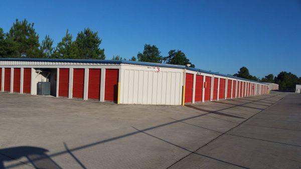 Tomball Storage, LLC 16920 Farm to Market 2920 Tomball, TX - Photo 2