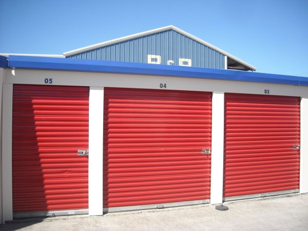 Tomball Storage, LLC 16920 Farm to Market 2920 Tomball, TX - Photo 6