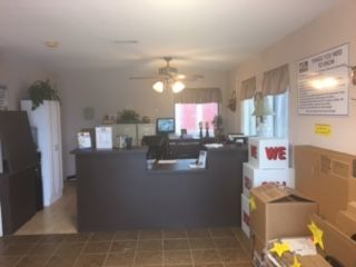 Tomball Storage, LLC 16920 Farm to Market 2920 Tomball, TX - Photo 10