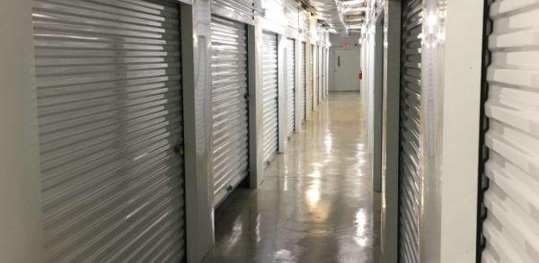 Almighty Storage - Prairieville 37327 Commerce Lane Prairieville, LA - Photo 5