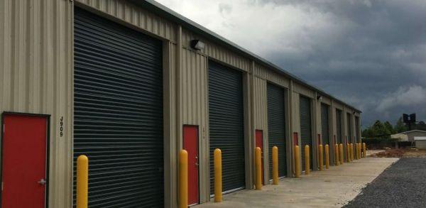 Almighty Storage - Prairieville 37327 Commerce Lane Prairieville, LA - Photo 8
