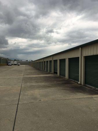 Almighty Storage - Prairieville 37327 Commerce Lane Prairieville, LA - Photo 9