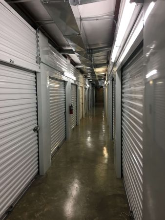 Almighty Storage - Prairieville 37327 Commerce Lane Prairieville, LA - Photo 0