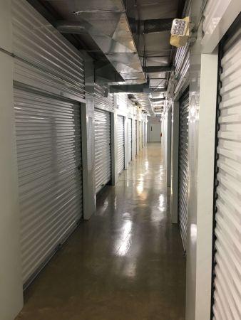 Almighty Storage - Prairieville 37327 Commerce Lane Prairieville, LA - Photo 10