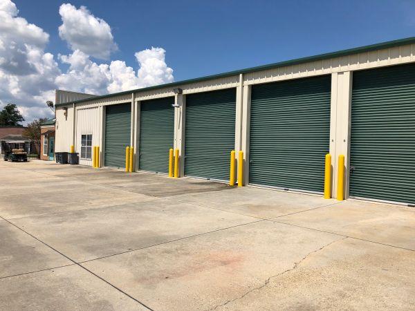 Almighty Storage - Prairieville 37327 Commerce Lane Prairieville, LA - Photo 6