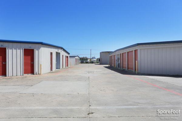 Iron Guard Storage - Webster 410 Old Galveston Road Webster, TX - Photo 4