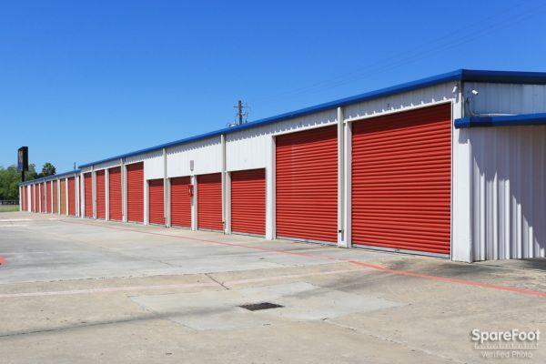Iron Guard Storage - Webster 410 Old Galveston Road Webster, TX - Photo 5