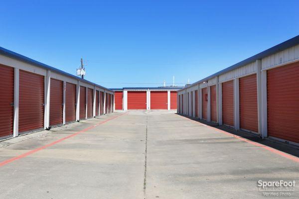Iron Guard Storage - Webster 410 Old Galveston Road Webster, TX - Photo 6
