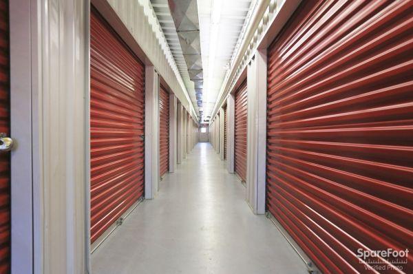 Iron Guard Storage - Webster 410 Old Galveston Road Webster, TX - Photo 11