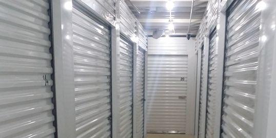 Extra Storage on Malvern 49 West 2625 South Street Salt Lake City, UT - Photo 0