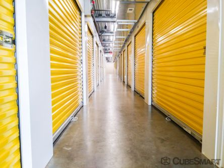 Bee Safe Self Storage - Greer 805 Hammett Bridge Road Greer, SC - Photo 2