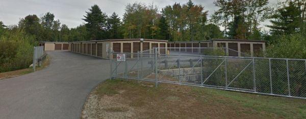 603 Storage Rochester / Farmington / Strafford 11 Jarvis Avenue Rochester, NH - Photo 0