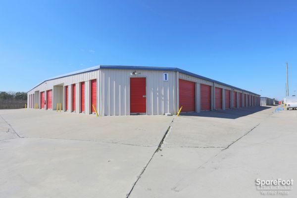 Katy Storage, LLC 24620 Franz Road Katy, TX - Photo 3